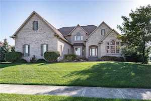 10360 Golden Bear Way Noblesville, IN 46060