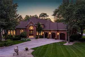 9849 Springstone Road Mccordsville, IN 46055
