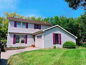 5521 Highfield Court West Chester, OH 45069