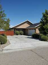 101 E Pangborn St Lone Pine, CA 93545