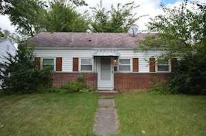139 E Chippewa Avenue South Bend, IN 46614