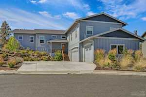 63107 Pikes Court Bend, OR 97701
