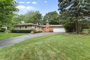 1950 N Maple Ln Arlington Heights, IL 60004
