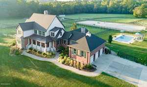 1200 Bluegrass Pkwy La Grange, KY 40031