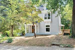 139 Coral Ave Louisville, KY 40206