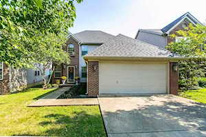 2993 Constantine Avenue Lexington, KY 40509