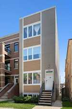 5541 W Edmunds St Chicago, IL 60630