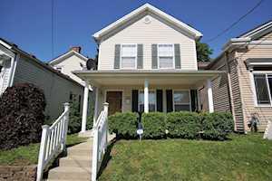 928 Swan St Louisville, KY 40204