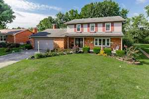 1819 Mount Vernon Dr Fort Wright, KY 41011