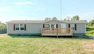 105 Wills Rupard Road Winchester, KY 40391