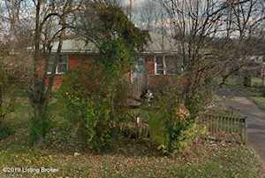 11415 Flowervale Ln Louisville, KY 40272