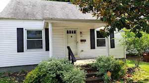 310 E Oak Street Nicholasville, KY 40356