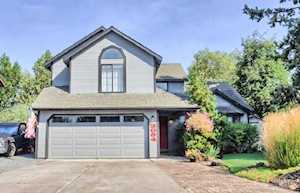 2054 Veronica Lane Bend, OR 97701
