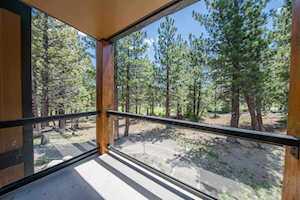 2004 Siera Star Pkwy # 21 Door 23 Mammoth Lakes, CA 93546