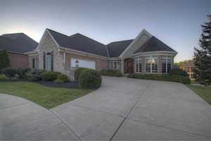838 Whitewood Ct Villa Hills, KY 41017
