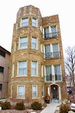6827 N Northwest Hwy Chicago, IL 60631