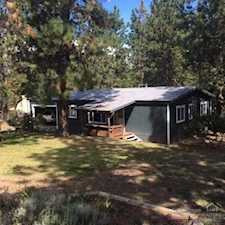60206 Crater Road Bend, OR 97702
