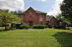 10612 Gleneagle Pl Louisville, KY 40223