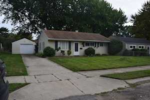 1220 Dennis Drive South Bend, IN 46614