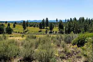 18882 Sutherland Court Bend, OR 97702