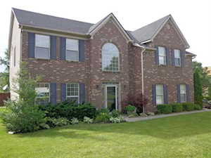 609 Pearl Cove Lexington, KY 40509
