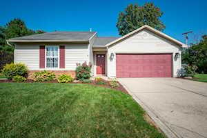 2516 Palomino Court Anderson, IN 46012
