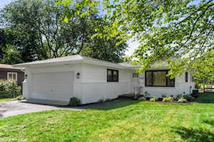 236 Oxford Ave Clarendon Hills, IL 60514