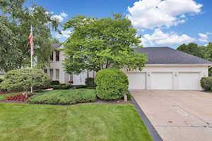2067 Sheridan Rd Buffalo Grove, IL 60089