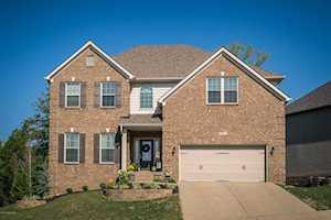 696 Urton Woods Way Louisville, KY 40243