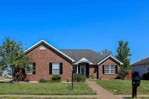 3718 Kennesaw Drive Evansville, IN 47725