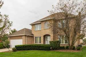 16446 Grant Ave Orland Park, IL 60467