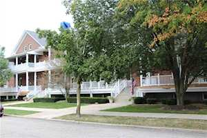 5757 Lawton Loop Drive E #7 Indianapolis, IN 46216