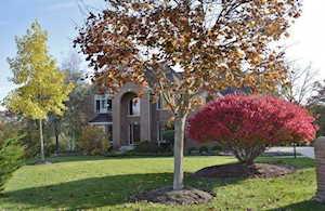 3262 Black Cherry Circle Carpentersville, IL 60110