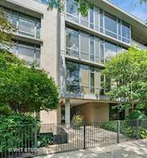 432 W Grant Place #1E Chicago, IL 60614