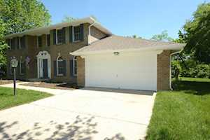 7238 Sundance Circle West Chester, OH 45069