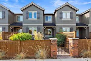 20815 Boulderfield Avenue Bend, OR 97701