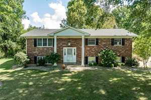 960 Chambers Rd Richwood, KY 41094