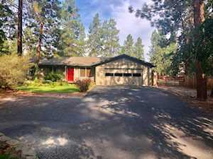 19636 Emerald Place Bend, OR 97702
