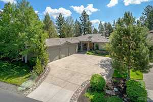 3094 Clubhouse Drive Bend, OR 97703