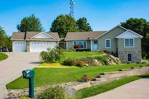 501 Horizon Drive Middlebury, IN 46540