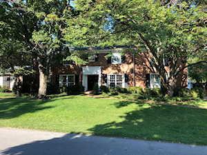 609 Maryhill Ln Louisville, KY 40207