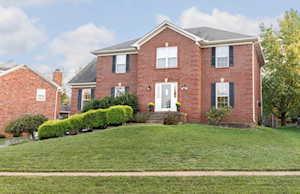 3712 Cypress Springs Pl Louisville, KY 40245