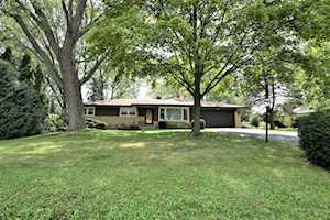 105 Drake Terrace Prospect Heights, IL 60070
