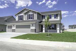 1029 Settlement Ave. Middleton, ID 83644