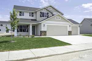 1045 Settlement Ave. Middleton, ID 83644