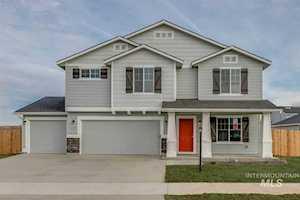 1030 Settlement Ave. Middleton, ID 83644