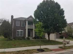 12481 Spire View Drive Fishers, IN 46037