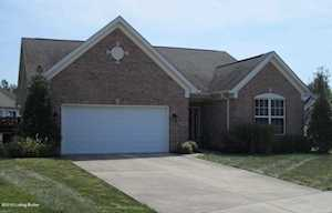 2005 Frog Pond Way Louisville, KY 40245
