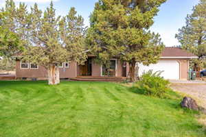 23002 Bronco Court Bend, OR 97701