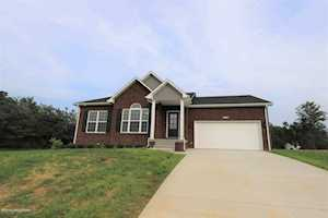 25 Dunraven Dr Rineyville, KY 40162